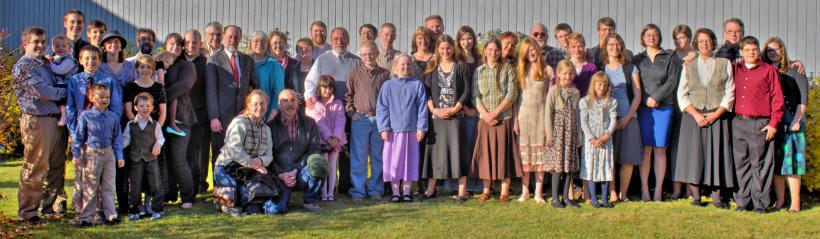 churchfamily-hdr